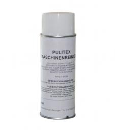 Maschinenreiniger - 400 ml Dose