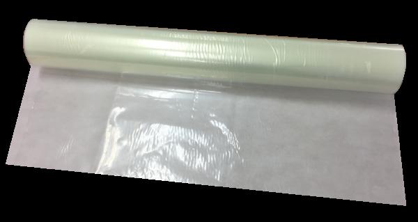 Wasserlössliche Folie 100/100