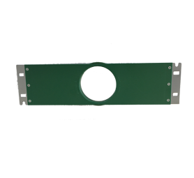 TFA 90