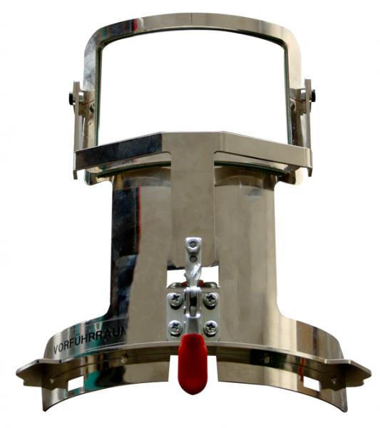 Pocket Frame TPF - 65 x 100