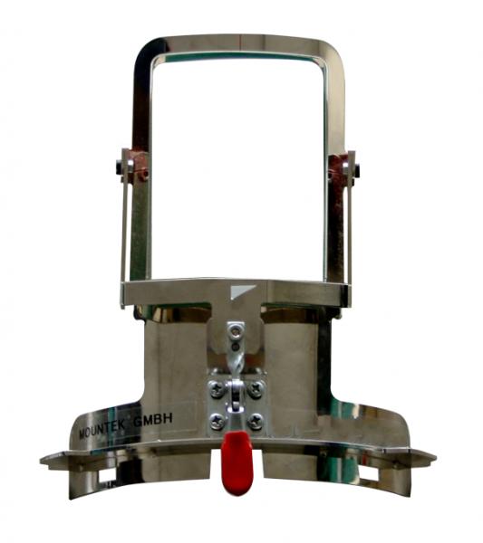 Pocket Frame TPF - 100 x 75