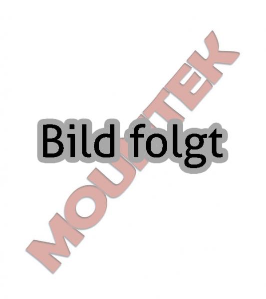 Rahmenhalterungen-Set für MightyHoop