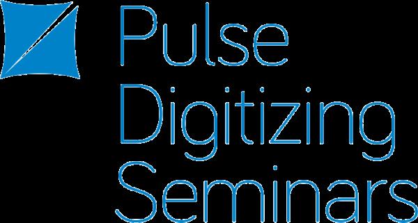 Pulse Seminar
